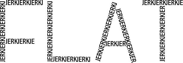 Typography – EDTECH506 – Matt Kantor